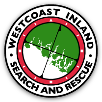 West Coast Inland Search and Rescue